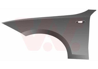 Kotflügel