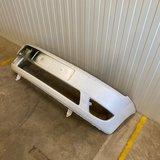 Voorbumper Ford Fiesta Primer (primer)_