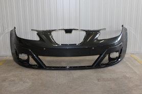 Voorbumper Seat Altea XL GRIS TRACK (LW7Z)