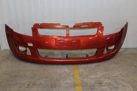 Voorbumper Suzuki Swift COPER SUNRISE (ZFS)