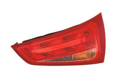 HELLA   Achterlicht rechts Audi A1 (8X)