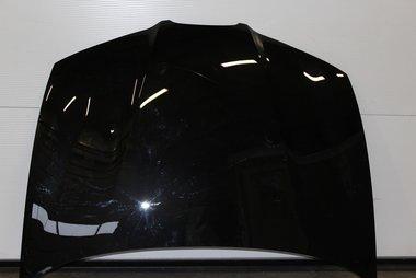 Motorhaube  Seat  Ibiza Blackmagic (LC9Z)