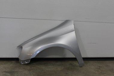 Kotflügel Volkswagen  Golf 6 Reflex Silver (LA7W)