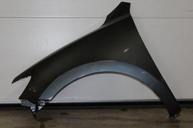 Kotflügel  Hyundai  Santa fe GUN METAL (2J)